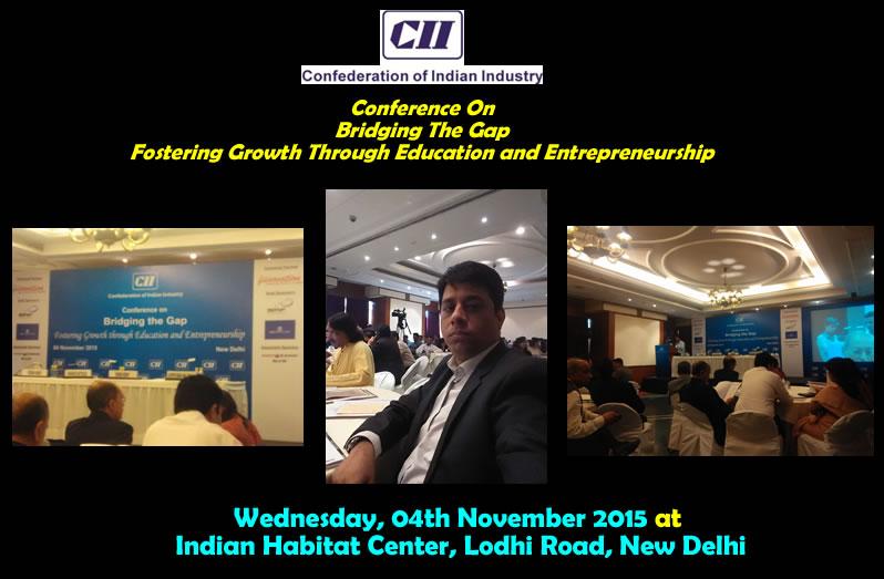 CII_IHC_Conference