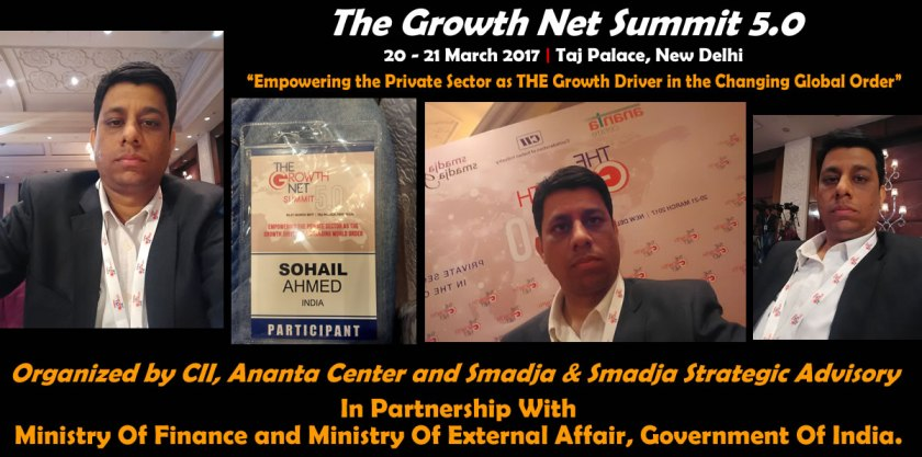 GrowthNetSummit5.0