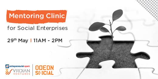 Mentoring Clinic
