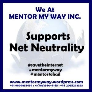 NetNeutrality1