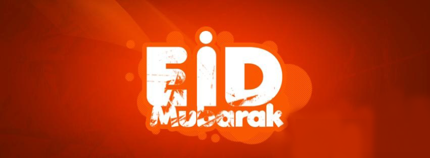 eid-mubarak-wishes-cover-photos