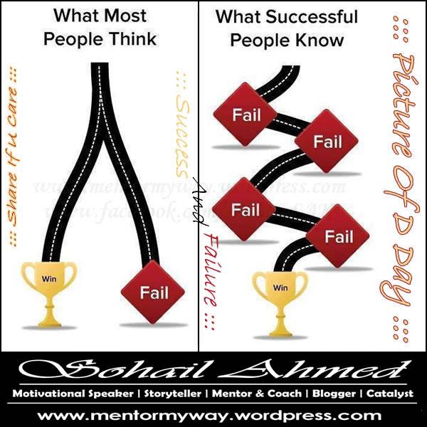 podd_successandfailure