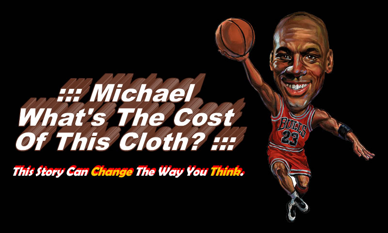 michael-jordanEnglish