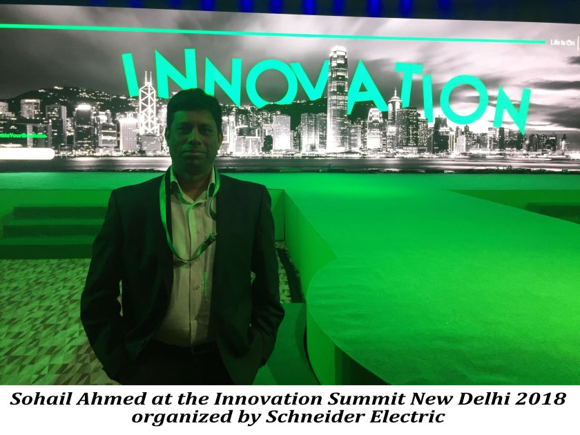 InnovationSummit