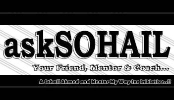 ASK-SAK1