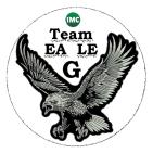 IMC Team Eagle