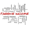 Passive Income 1