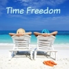 Time Freedom